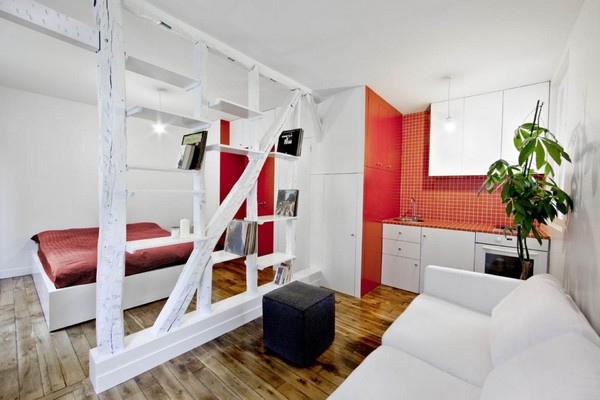 bes-small-apartments-designs-ideas-image-1