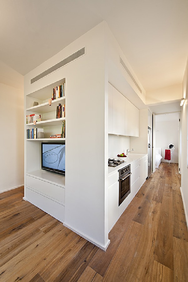 bes-small-apartments-designs-ideas-image-10