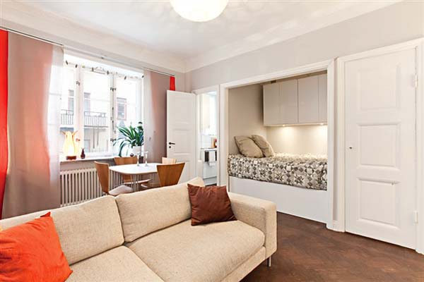 bes-small-apartments-designs-ideas-image-11