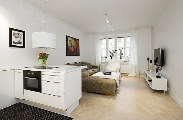 bes-small-apartments-designs-ideas-image-15
