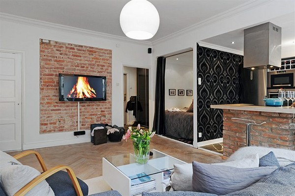 bes-small-apartments-designs-ideas-image-18