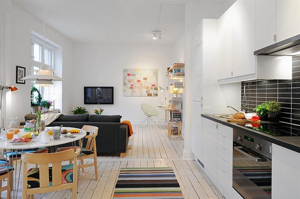 bes-small-apartments-designs-ideas-image-19