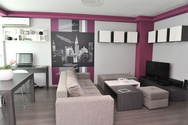 bes-small-apartments-designs-ideas-image-2