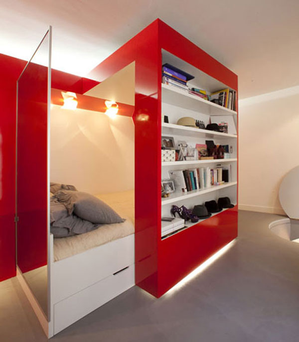 bes-small-apartments-designs-ideas-image-21