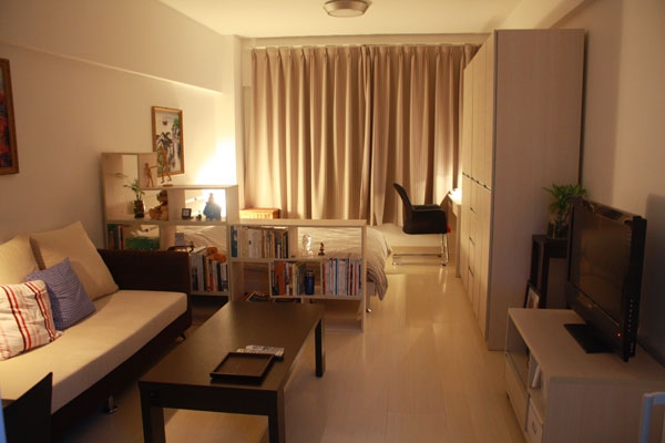 bes-small-apartments-designs-ideas-image-28