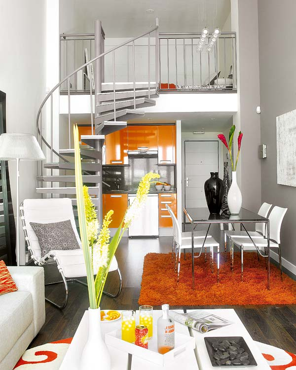 bes-small-apartments-designs-ideas-image-7