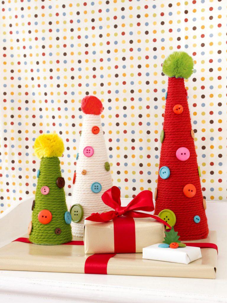 original_Layla-Palmer-Christmas-Cones-beauty_s3x4.jpg.rend.hgtvcom.1280.1707