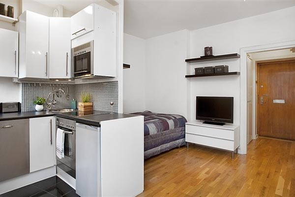 bes-small-apartments-designs-ideas-image-14
