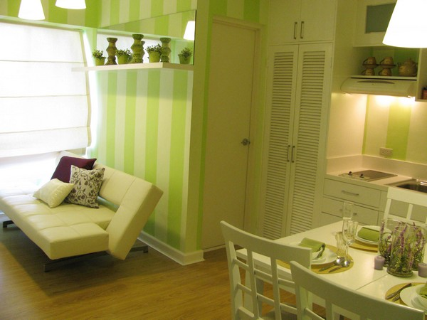 bes-small-apartments-designs-ideas-image-16
