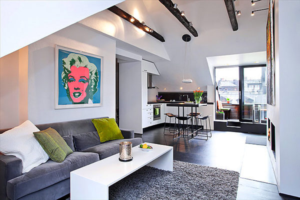 bes-small-apartments-designs-ideas-image-26