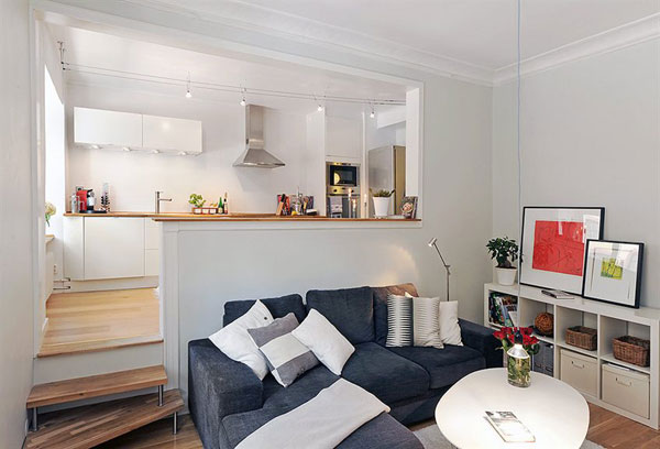 bes-small-apartments-designs-ideas-image-29