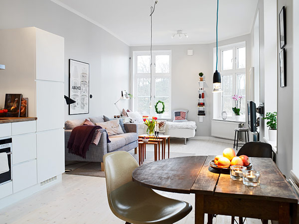 bes-small-apartments-designs-ideas-image-3