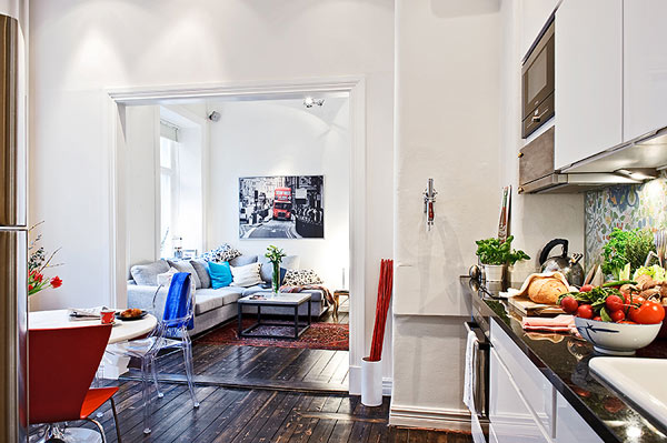 bes-small-apartments-designs-ideas-image-6