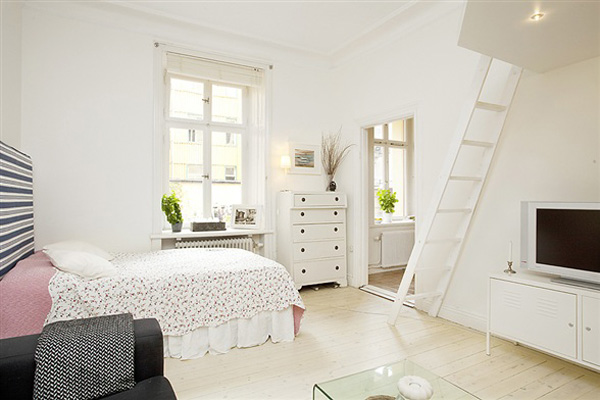 bes-small-apartments-designs-ideas-image-8