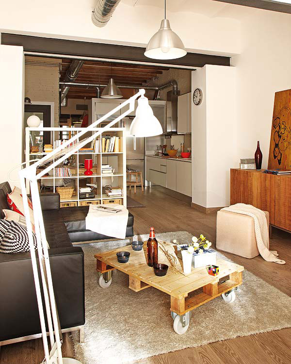 bes-small-apartments-designs-ideas-image-9