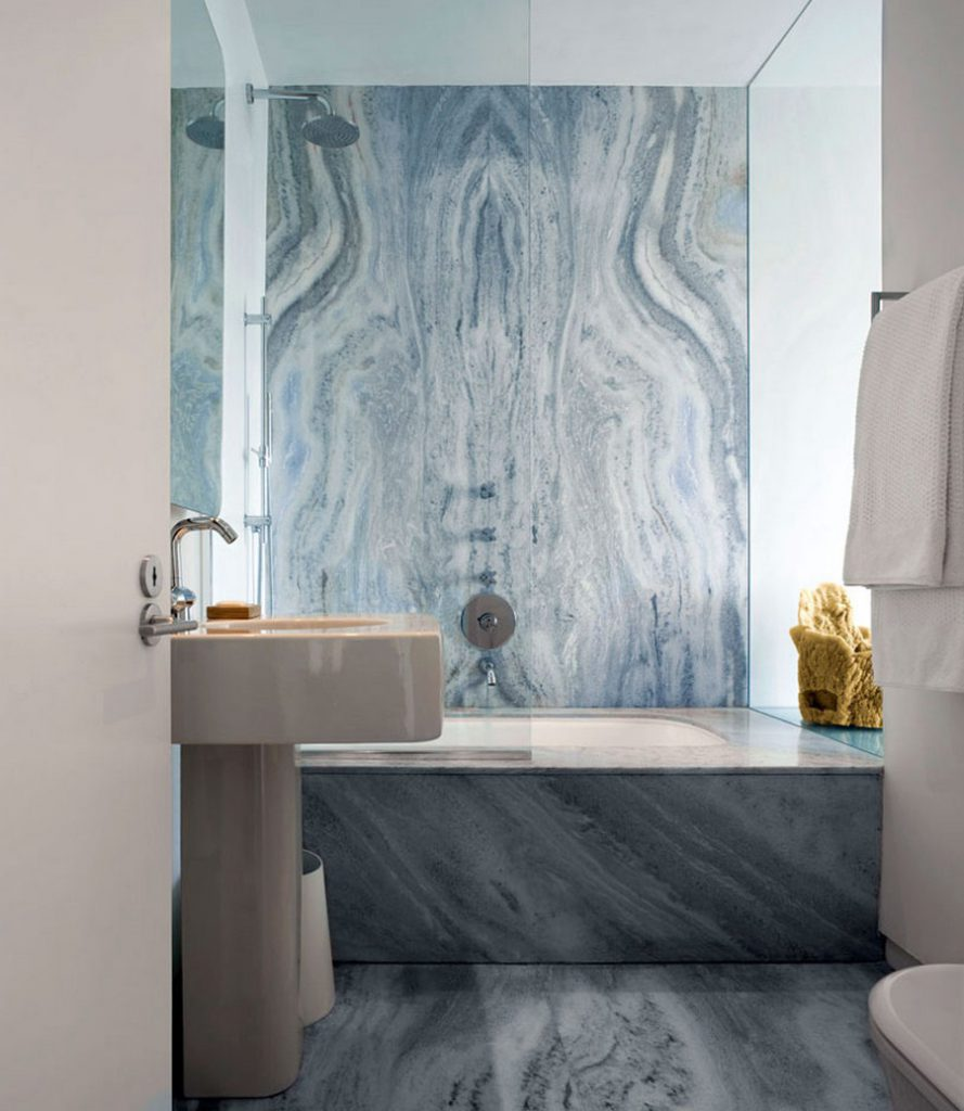 30-Marble-Bathroom-Design-Ideas-8