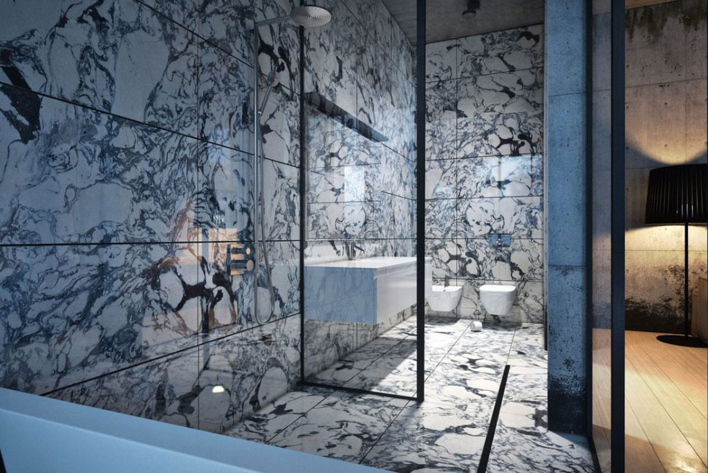 30-Marble-Bathroom-Design-Ideas-9