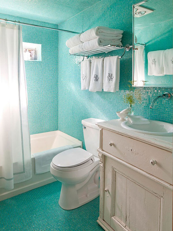 small_bathrooms-design_ideas